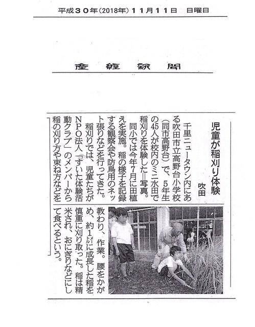 産経新聞11.11掲載.jpg