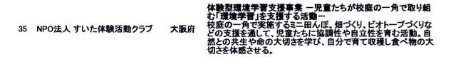 第16回トム・ソーヤ―スクール企画コンテスト支援団体決定.jpg